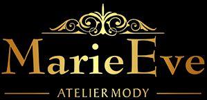 MarieEve - Sklep z odzieżą